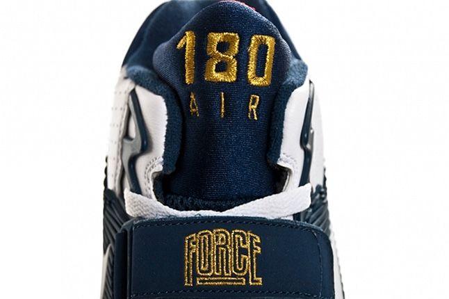 Nike Air Force 180 Olympic 03 1