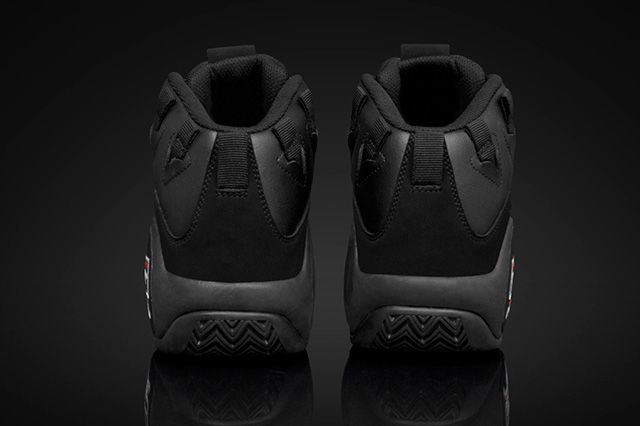 Fila Re Introduced Pack 2