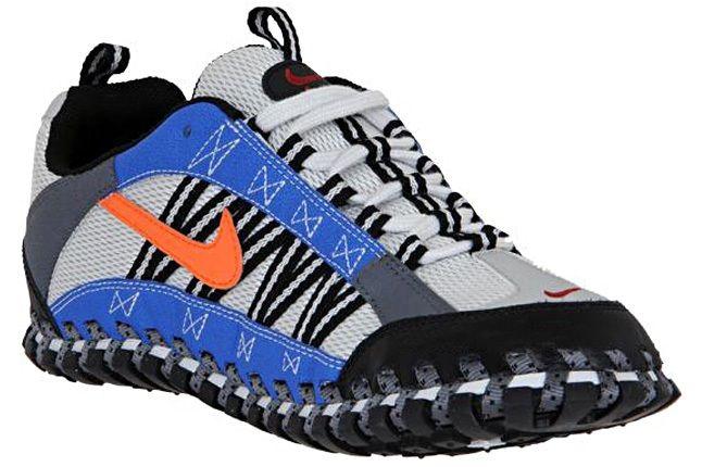 Nike Considered 6