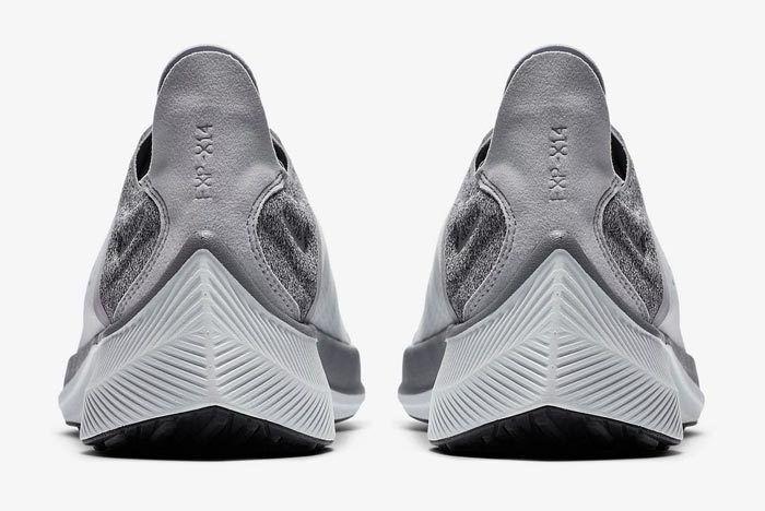 Nike Exp X14 Winter 5