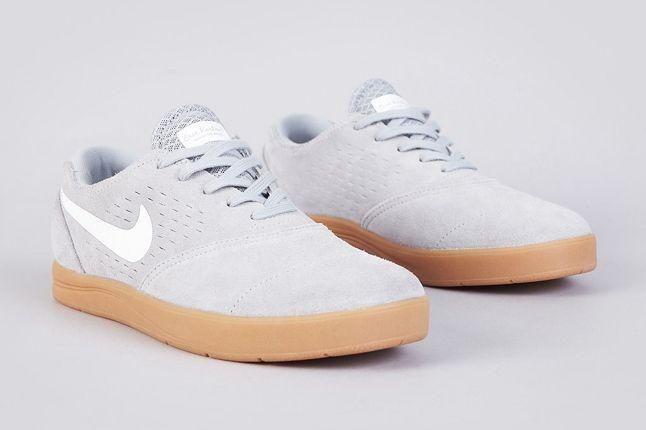 Nike Sb Eric Koston Wlfgry Gum Toe Profile 1