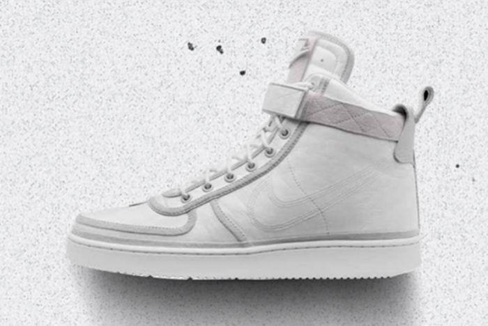 Nike 2018 Nba All Star Game Colabs Retros Sneaker Freaker 8