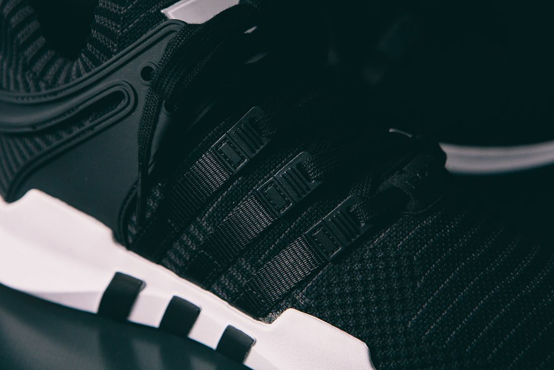 Adidas Eqt Turbo Red Collection14
