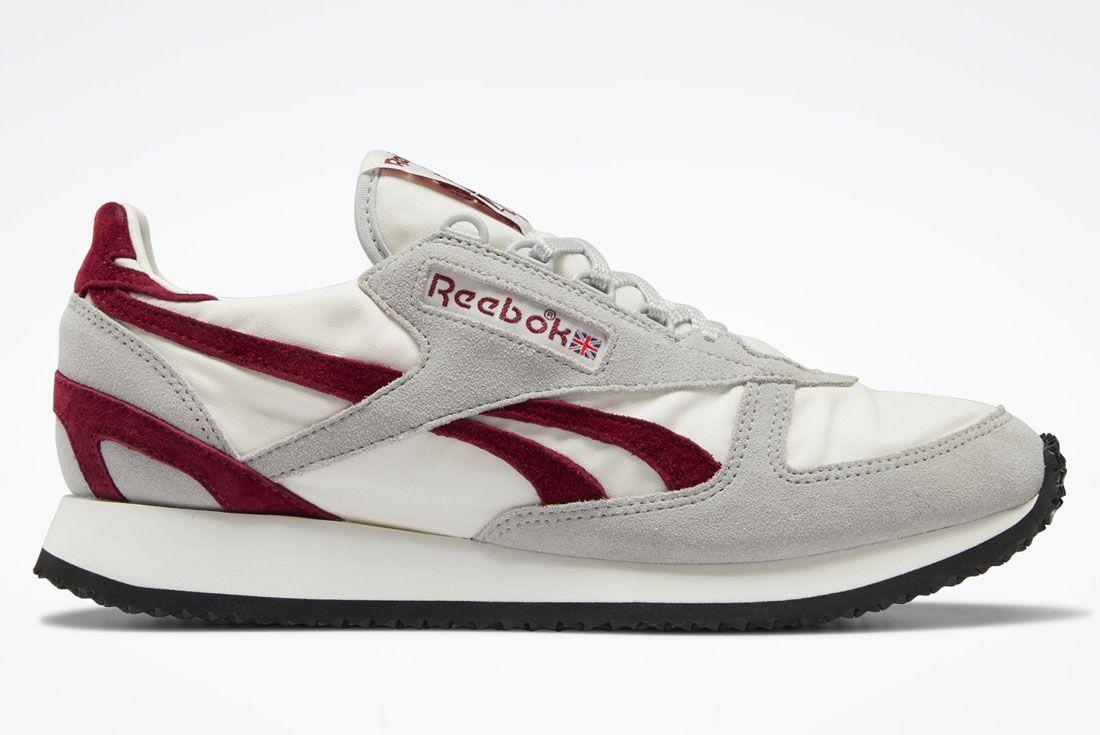 Reebok Victory G H04987