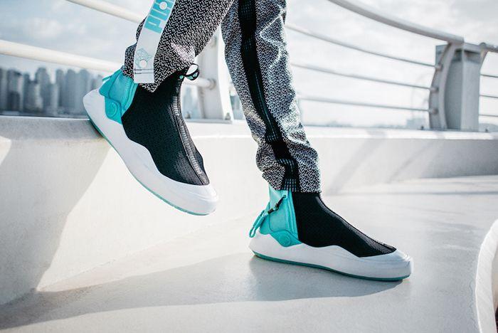 Puma Diamond Supply Ss18 Drop 2 08 Sneaker Freaker
