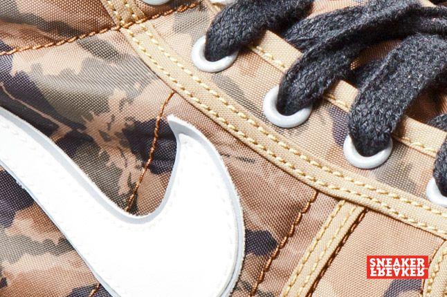 Nike Vandal Hi Autumn Camo 4 1