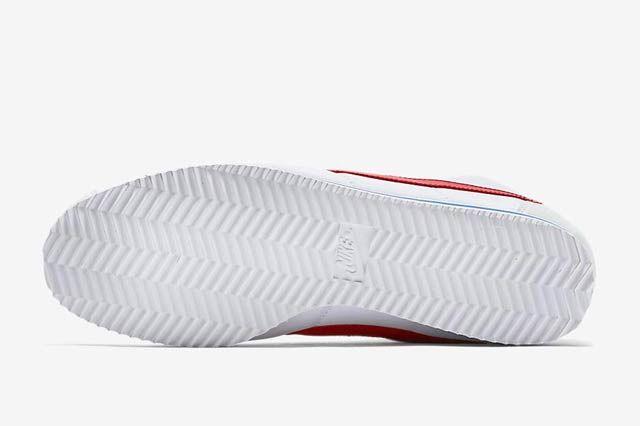 Nike Cortez Chukka Og Pack6