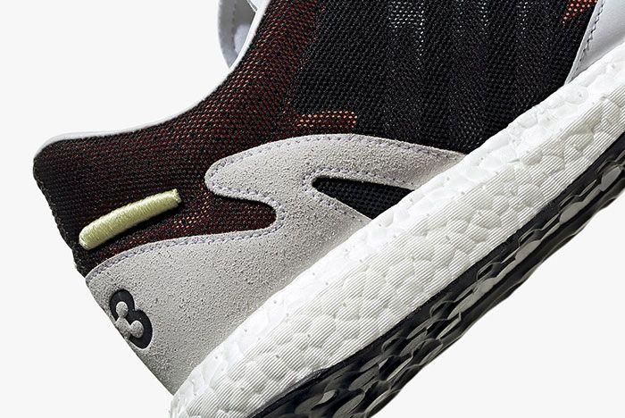 Adidas Y3 Rhisu Run Fu9180 Release Date 5Official