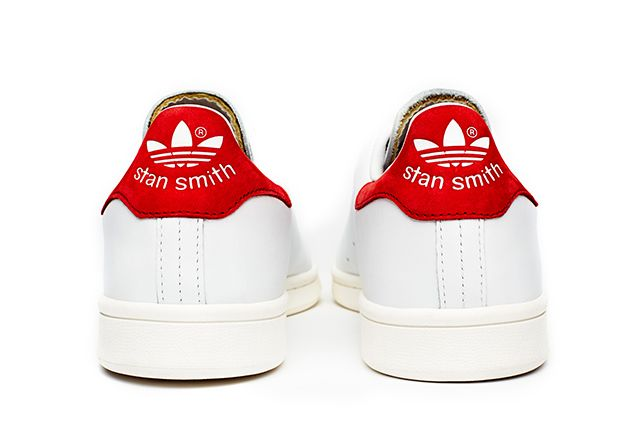 Adidas Stan Smith 2014 6