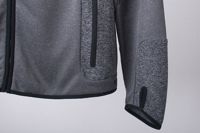 Gyakusou Nike Undercover 2011 17 1