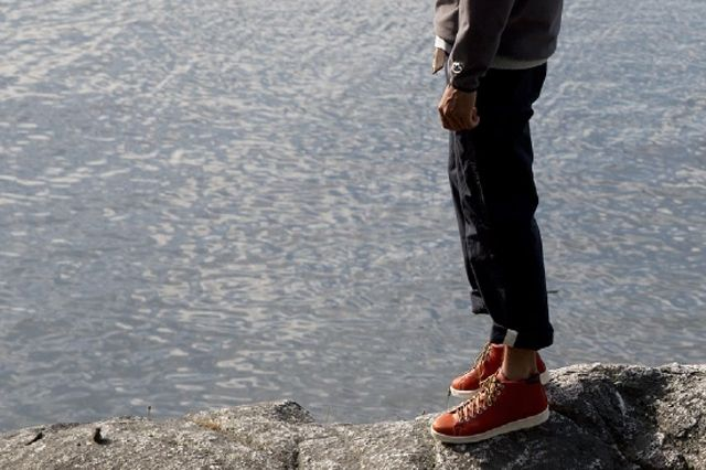 Adidas Originals 84 Lab Lookbook 3