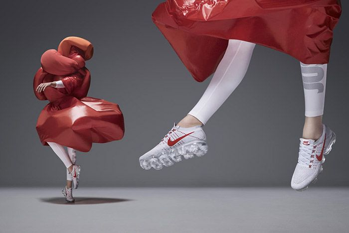Nike Vision Airs Fashion 3