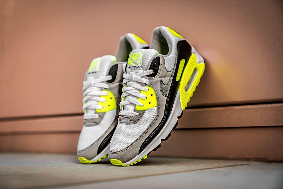 Nike Air Max Verona 2090 Flyease 2020 Announcement Sneaker Freaker5