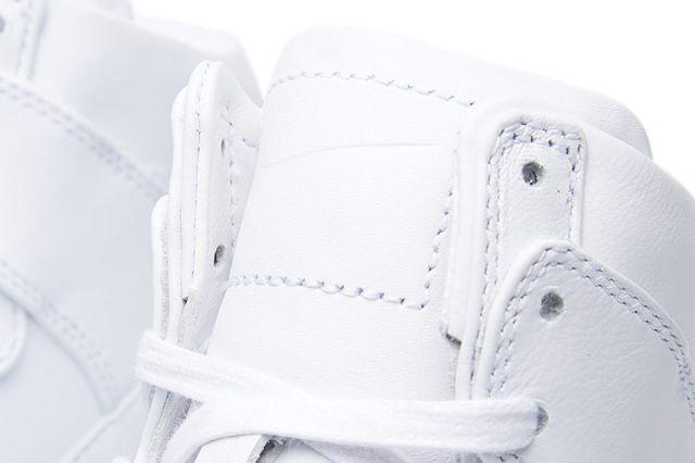 11 02 2015 Nike Dunkluxsp White 8 Bm