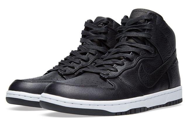 11 02 2015 Nike Dunkluxsp Black 1 Bm