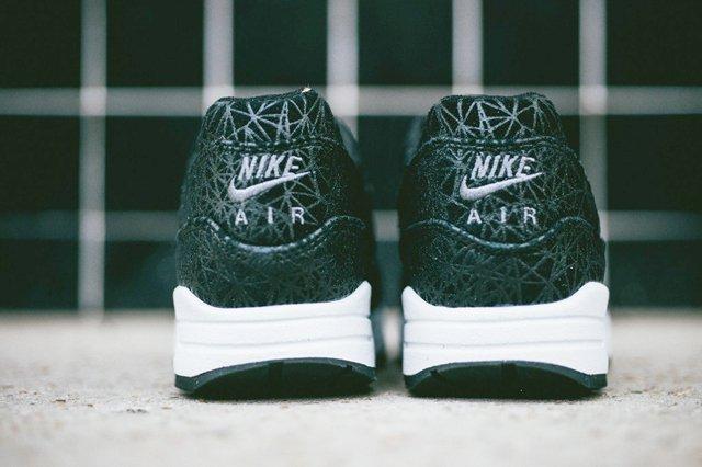 Nike Air Max 1 Premium Geometric Bump 5
