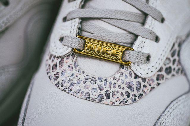 Nike Air Max 1 Yoth Qs 4