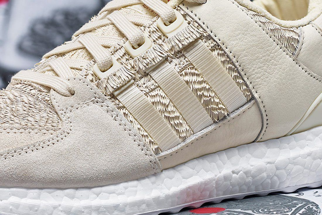 Adidas Year Of The Rooster Collection 5