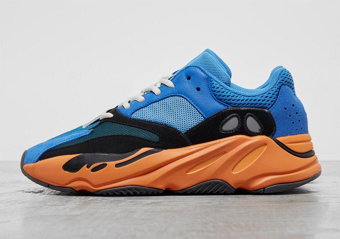 adidas-yeezy-boost-700-bright-blue-
