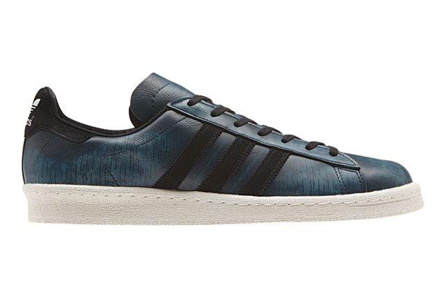 Adidas Streetwear Pack 6
