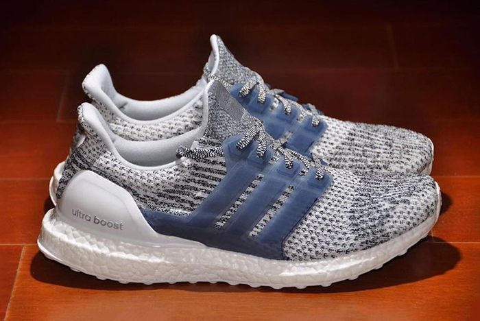 Adidas Ultra Boost 2017 Preview6