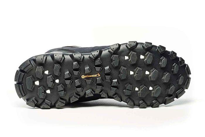 Adidas Y 3 Pack 8