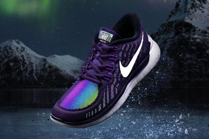 Nike Running Flash Pack 4
