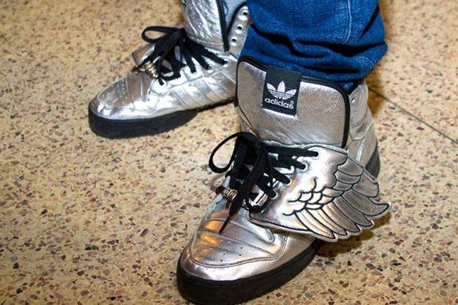 Sneaker Con Oct 16 2010 056 1