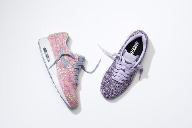 Liberty Of London On Nike Id 7 1