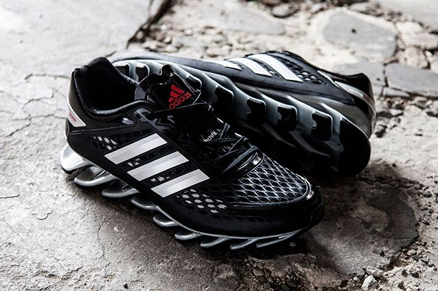 Adidas Springblade Razor 7