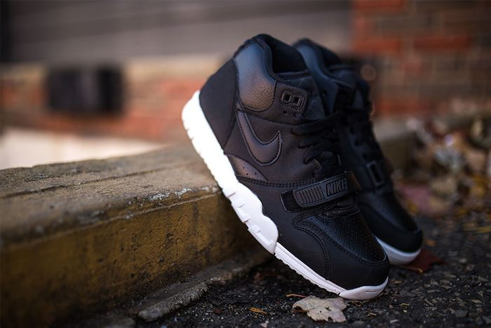 Nike Air Trainer 1 Bw 1