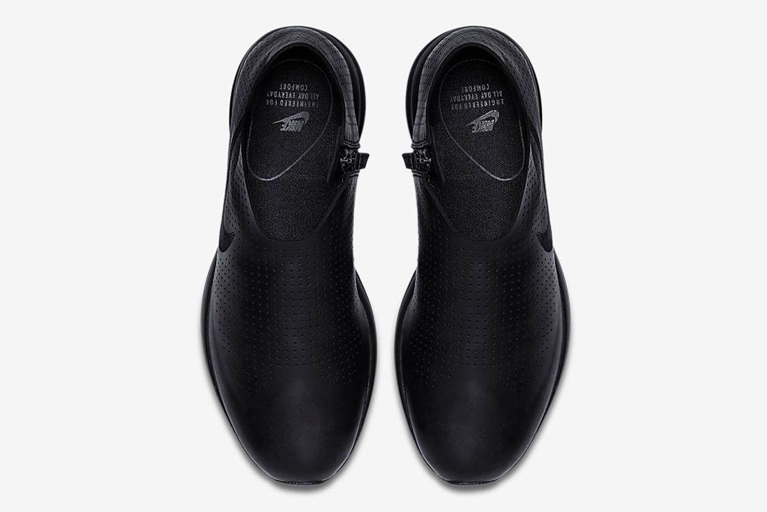 Nike Air Modairna Pack 3
