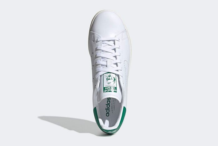 Human Made Adidas Stan Smith Fx4259 Top