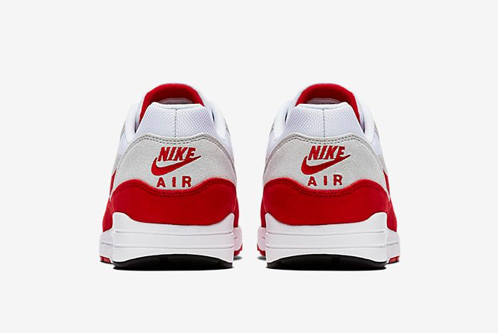 Nike Air Max 1 Ultra 2 0 Wmns University Red2