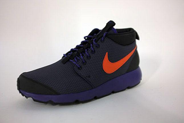 Nike Roshe Run Trail 5 1