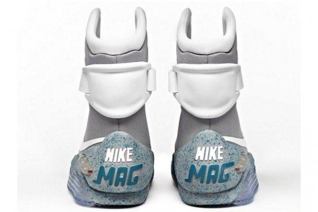 Nike Mcfly Ebay Auction 4 1 640X426
