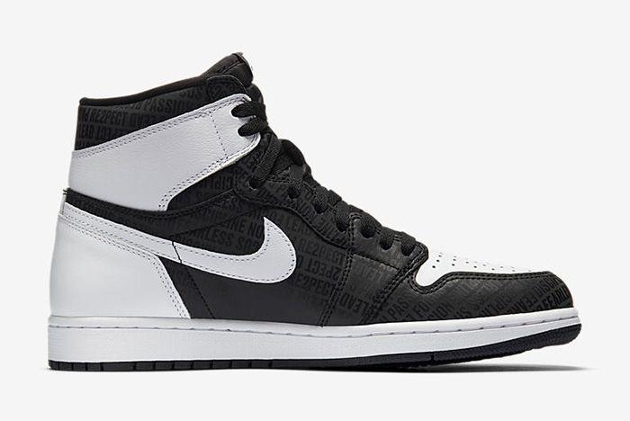 Derek Jeter X Air Jordan 1 Re2 Pect Sneaker Freaker 5