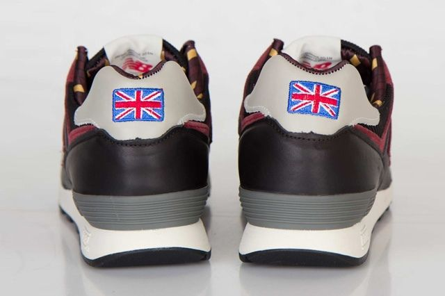 New Balance 576 Race Day Pack 3
