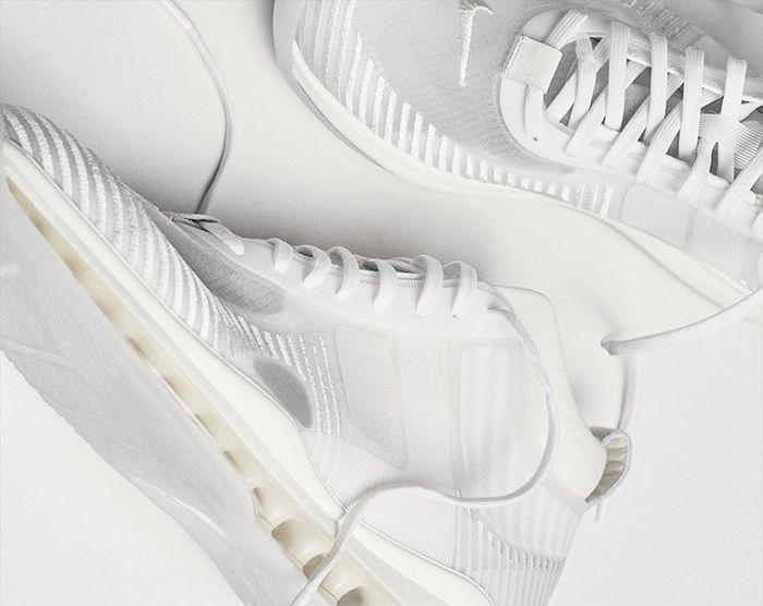 Lebron X John Elliot X Nike Icon 2
