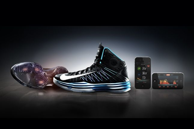 Nike Plus Hyperdunk Hero Crop 8054 1