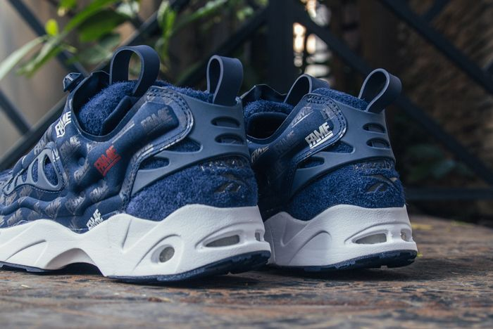 Hall Of Fame X Reebok Insta Pump Fury Road Usa 3