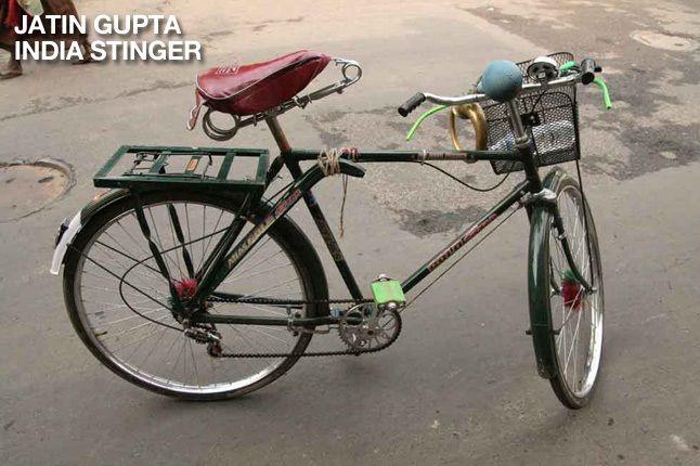Jatin Gupta 11