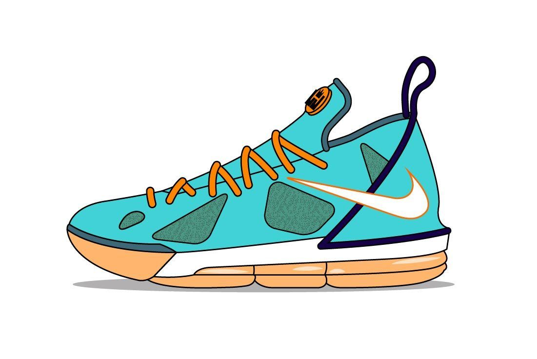 Lebrons Wed Rather See 5