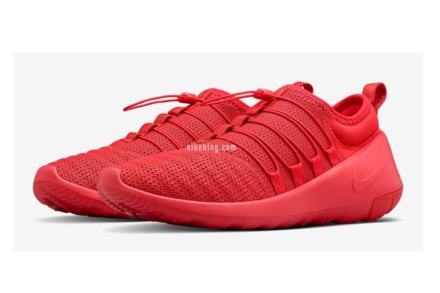 Nike Lab Introduces The Payaa 1