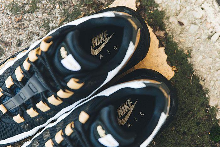 Nike Air Max 95 At2865 002 5