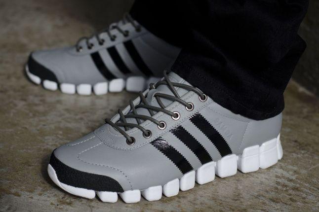 Adidas Samoa Torsion 03 1