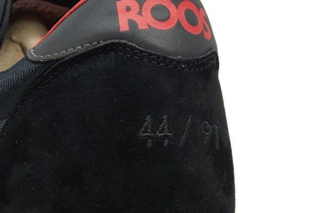 Kangaroos Blaze Bobgamm Heel Detail 1