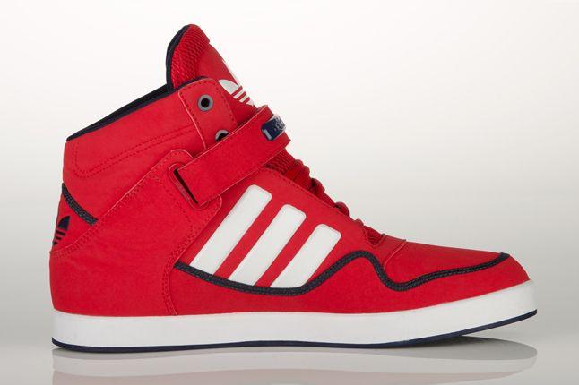 Adidas Ar2 Americana Pack 06 1