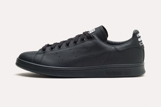 Pharrell Williams Stan Smith 5