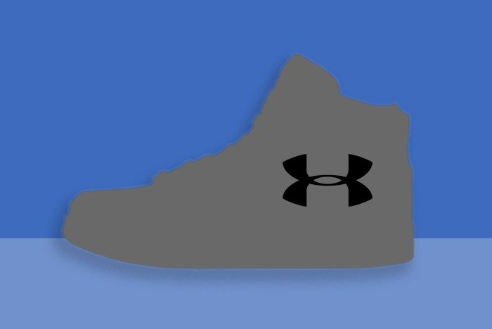 Under Armour Blood Pressure Patent